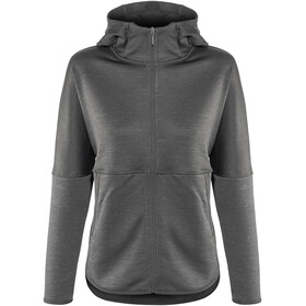 The North Face Cozy Slacker Jas Dames grijs